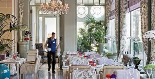 chambre d hote vevey la véranda grand hôtel du lac vevey