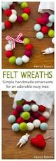 best 25 simple christmas crafts ideas on pinterest christmas