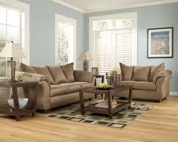 ottoman splendid square tufted ottoman cushions sofa teal large