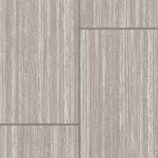 Laminate Flooring Bathrooms 1 49 Style Selections 12 83 In W X 4 27 Ft L Gisbren Travertine