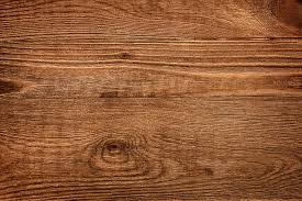 free wood grain images pictures and royalty free stock photos