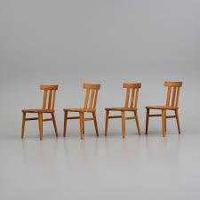 a set of four