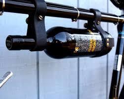 wine bottle holder u0026 utility belt nymb co