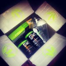 Healthy Care Packages 24 Best Health U0026 Fitness Care Package Images On Pinterest