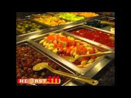 Hibachi Grill Supreme Buffet Orange Ct by Teppanyaki U0026 Supreme Buffet Family Dinner Bridgeport Ct 06610