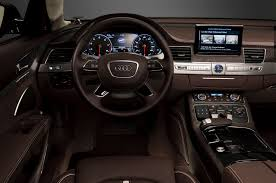 audi l8 2013 audi a8 reviews and rating motor trend