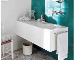 lavandino corian lavelli e lavabi in corian