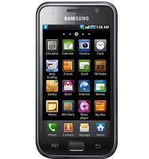 how to upgrade samsung galaxy s vibrant to android 22 samsung gt i9000m galaxy s vibrant 16 gb unlocked samsung