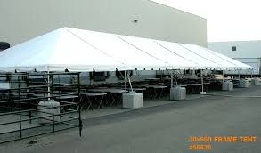 tent rental michigan tent rentals in mi tent rental for weddings and events michigan