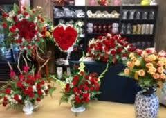 reno florists flowerbell reno sparks florist 9331 lemmon dr reno nv 89506 yp