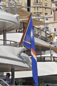 Marshallese Flag Marshall Islands Flag Lets Private Yachts Charter In France The