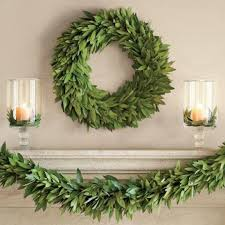 73 Best Deco Garland Images by 61 Best Garland And Swags Images On Pinterest Diy Business