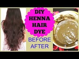 best 25 how to apply henna ideas on pinterest step by step