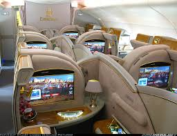 airbus a380 861 emirates aviation photo 1578871 airliners net