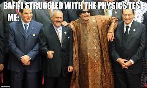 Gaddafi Meme - gaddafi meme imgflip