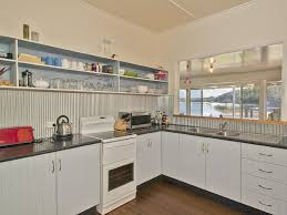 lobster cottage sawtell nsw toormina coffs harbour new south