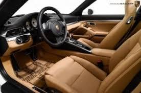 porsche 911 cpo relish innovation with the 2015 porsche 911 targa 4s