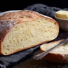 two centuries of flour and baking king arthur flour