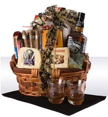 whiskey gift basket sendliquor print caname print itname