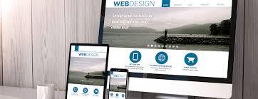 diy website builders why custom made is still better atom