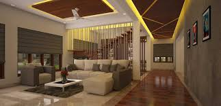 Home Design Companies In India Leading 3d Outsourcing Firm Providing 3d Architectural And