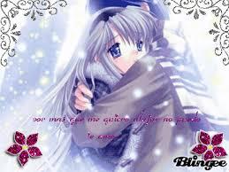 imagenes de amor imposible anime un amor imposible de olvidar picture 106122553 blingee com