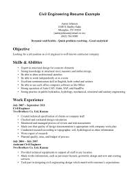 sle resume for internship in electrical engineering volunteer cover letter exles tips to write for library how
