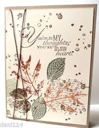 11 best thanksgiving cards images on thanksgiving cards