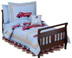 amazon fire engine toddler bed u2014 mygreenatl bunk beds fire