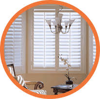 Value Blinds And Shutters Blinds 101 How To Shop For Window Treatments The Finishing Touch