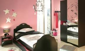 chambre garcon conforama décoration conforama chambre fille 29 montreuil fauteuil