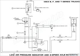 car diagram wiring diagram car starter motor auto engine tractor