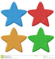 star background design royalty free stock photo image 33831225