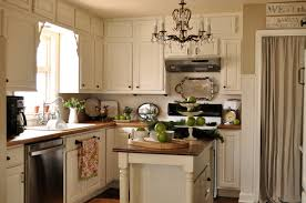 kitchen good looking cream painted kitchen cabinets cool colored