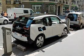 electric cars charging total planning to add ev charging stations to its petrol gasoline
