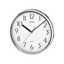pendule moderne cuisine pendule de cuisine horloge murale de cuisine boutique de la pendule