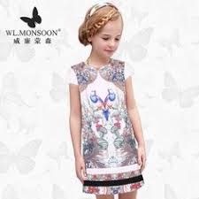 monsoon kids wl monsoon layered girl dress children designer christmas kids