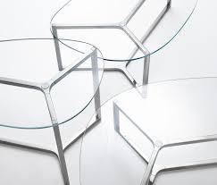 raj 1 lounge tables from gallotti u0026radice architonic