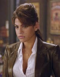 ghost film actress name image roxxane thumb jpg ghost rider movies wiki fandom powered