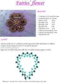 309 best tutoriales images on pinterest beads tutorials and