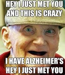 Nursing Home Meme - 105 best nursing home humor images on pinterest nurse humor