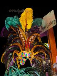 large mardi gras mask 97 best mardi gras mask images on venetian masks