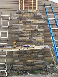 Interior Stone Veneer Home Depot by Stone Texture Cool Cultured Stone Home Depot Admirable Versetta