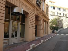 rue biovès local commercial apartments for rent in monaco
