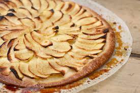 hervé cuisine tarte tatin recette de la tarte aux pommes facile