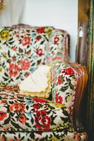 sofa flower print best 25 floral couch ideas on pinterest wall murals uk floral