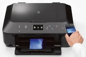 best canon black friday deals analysis the best black friday printer deals 2015