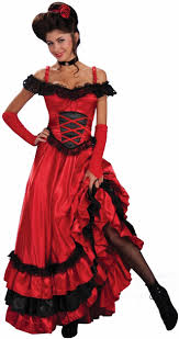 spirit halloween hattiesburg ms 125 best saloon dresses and shoes images on pinterest saloon