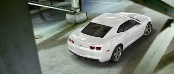 white camaro 2014 refreshed 2014 camaro loses existing colors gains ones gm