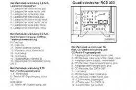 kenwood dnx7190hd wiring diagram kenwood wiring diagrams collection